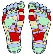 Knoxville Podiatrist | Knoxville Conditions | TN | Knoxville Footcare |